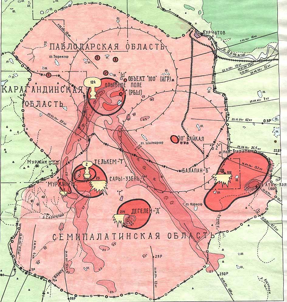 http://kursakov.narod.ru/map.jpg